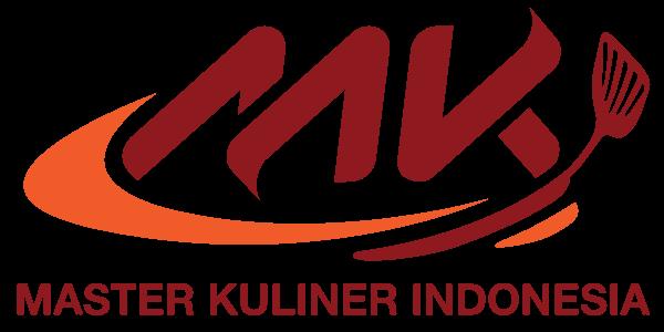 Master Kuliner Indonesia